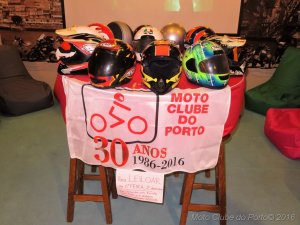 02_Leilao solidario no MCP